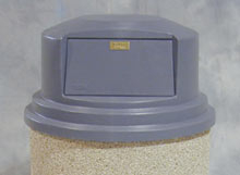 Model LR1063