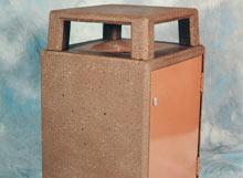 Model SD28261