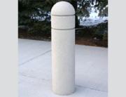 b1039-sm-bollard