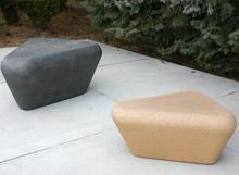 Special Outdoor Seats